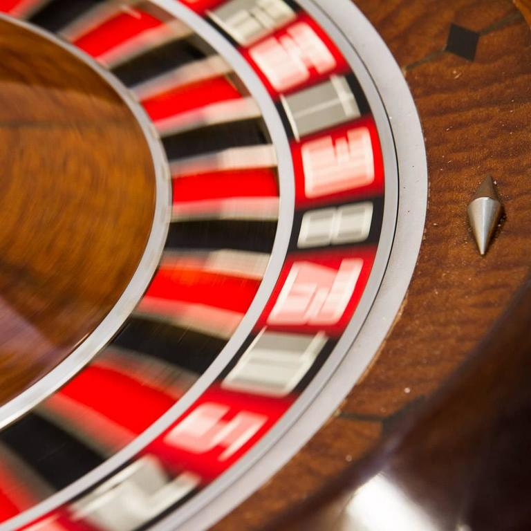 Coffee roulette table Best Casino Online