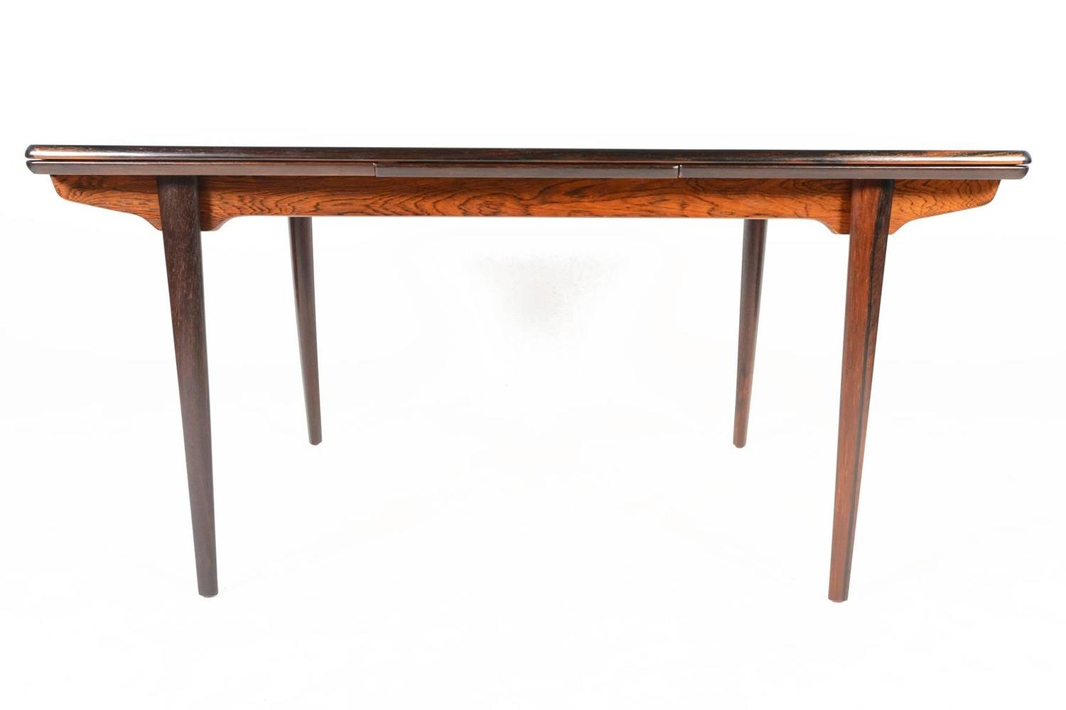 Draw Leaf Dining Room Table Best Free Home Design