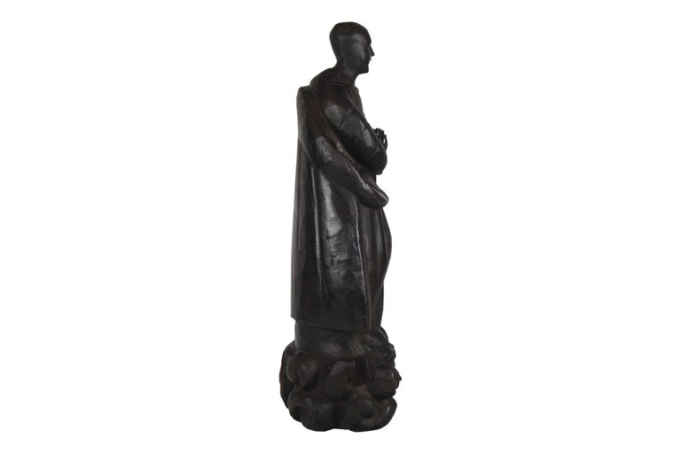 19th Century Santos For Sale 1
