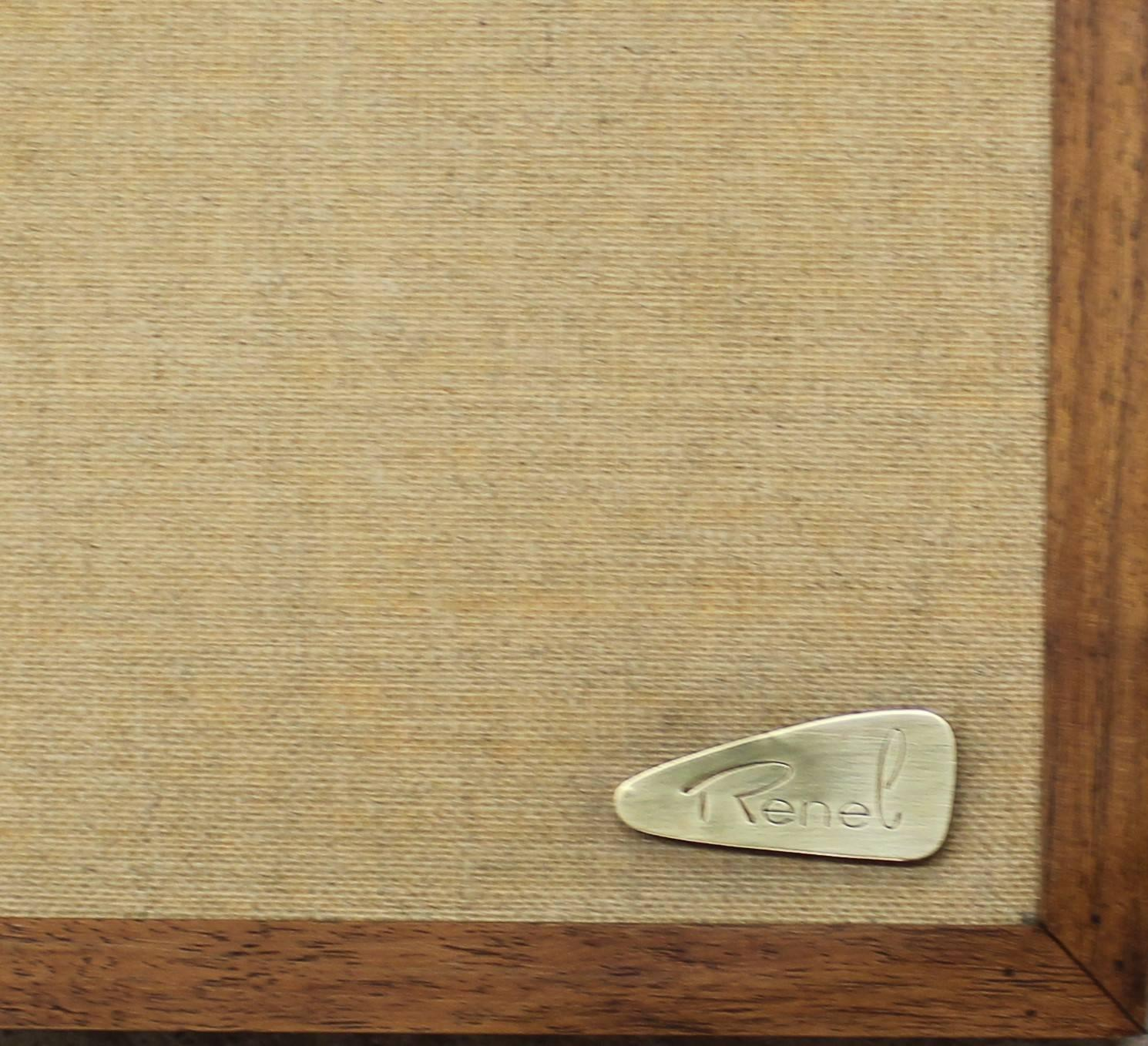 Perfect Teak Wall Decor Component - The Wall Art Decorations ...