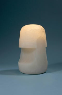LAMPYRE by Eric SCHMITT. Cat-Berro Gallery.ERIC
