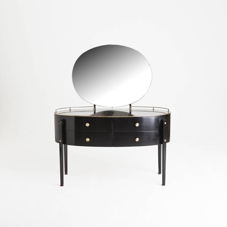 14961 French Dressing Table At 1stdibs