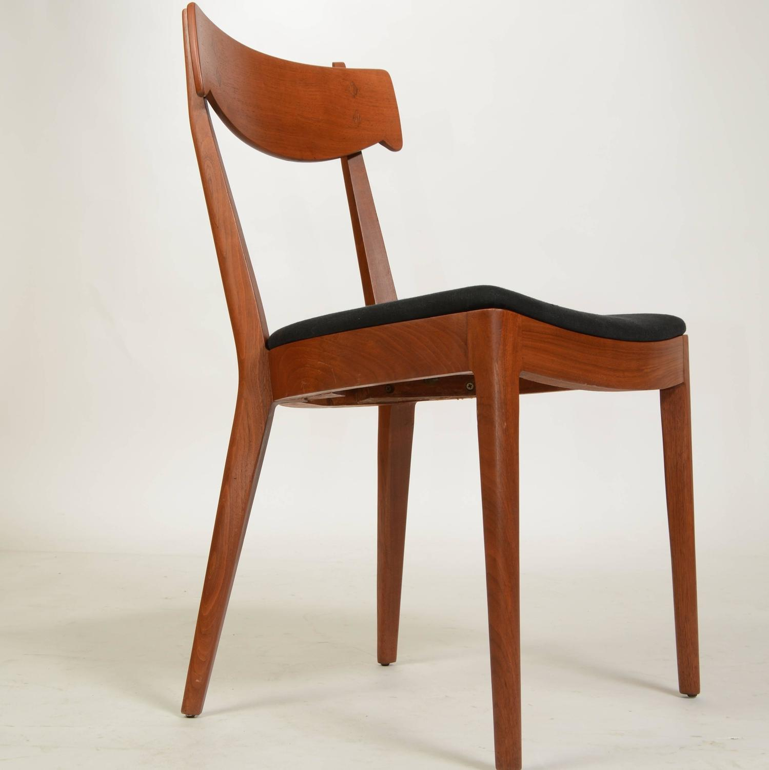 drexel dining chairs for sale gallery