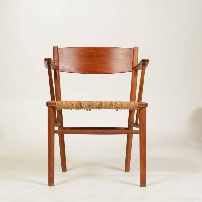 seagrass dining chairs for sale