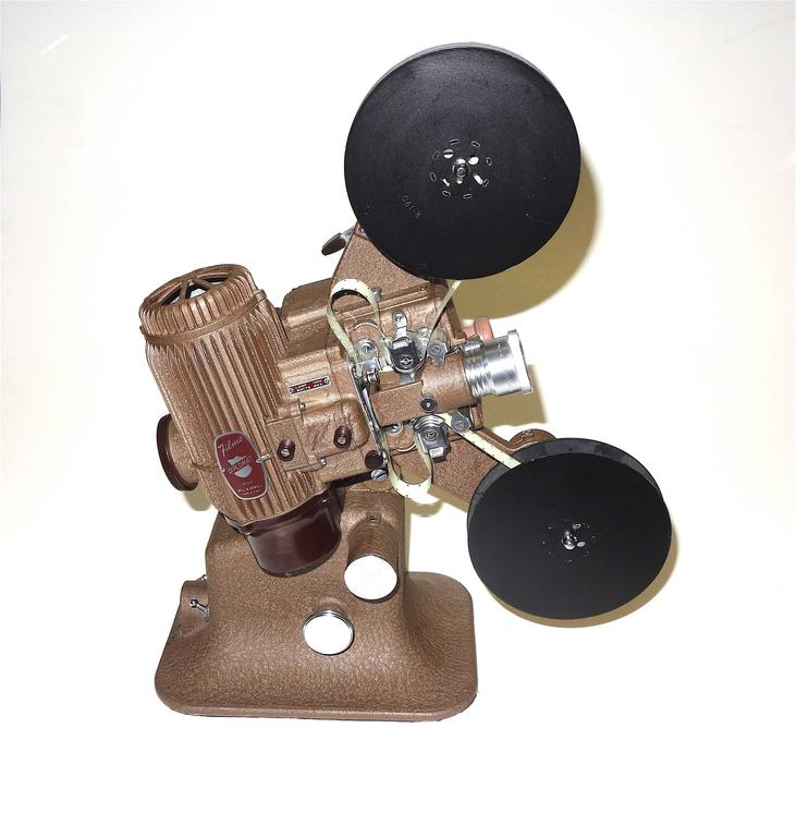 16mm Movie projector for sale