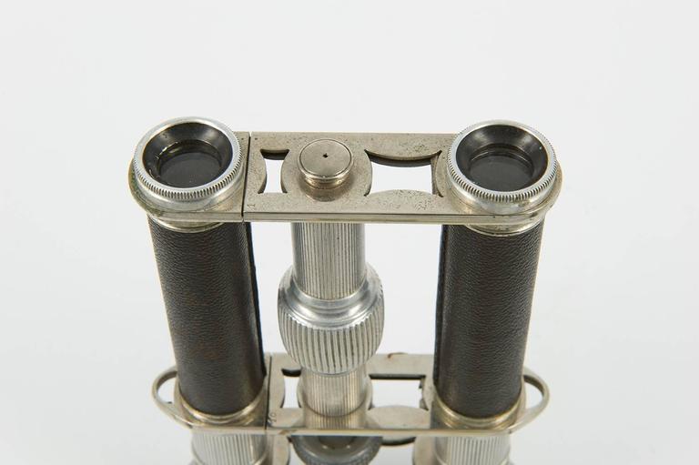 20th Century Old Argentine Binoculars For Sale