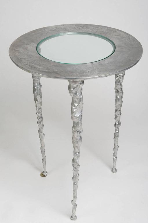 Michael Aram Little Table For Sale At 1stdibs