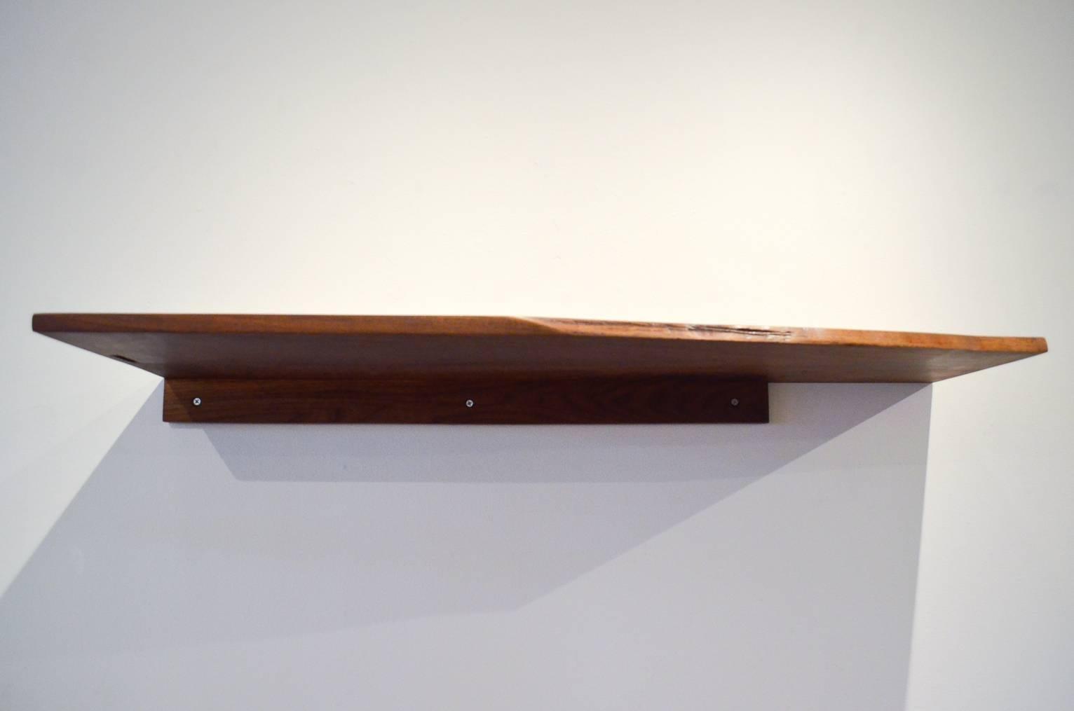 Nakashima Floating Shelf6 master
