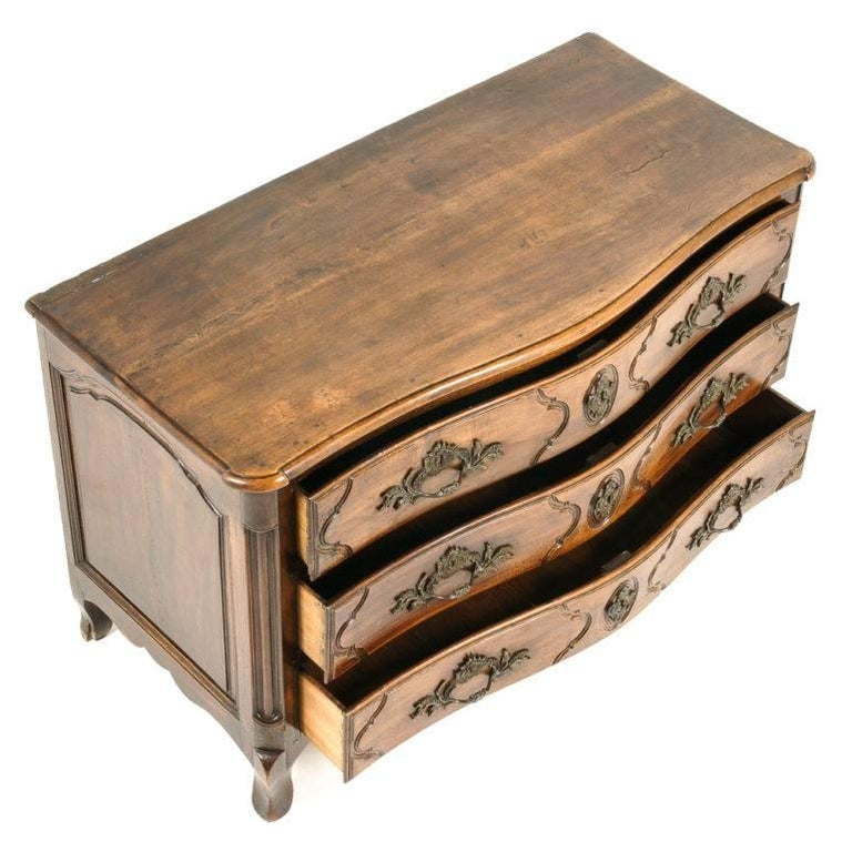 18th Century Country French Commode For Sale At 1stdibs