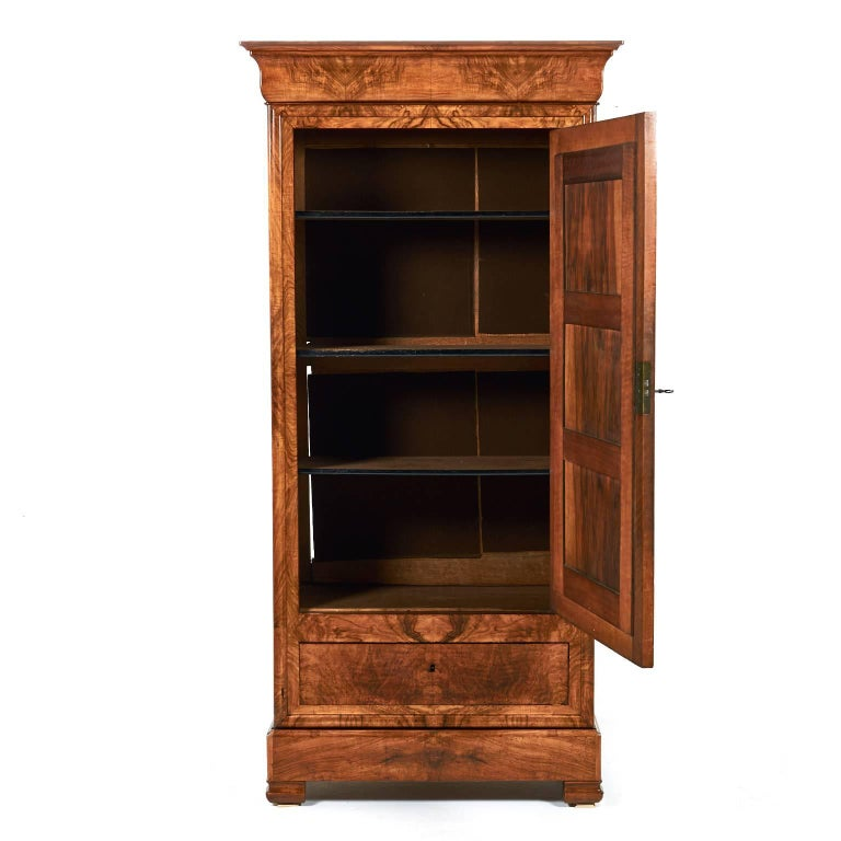 Image Result For Armoire Louis