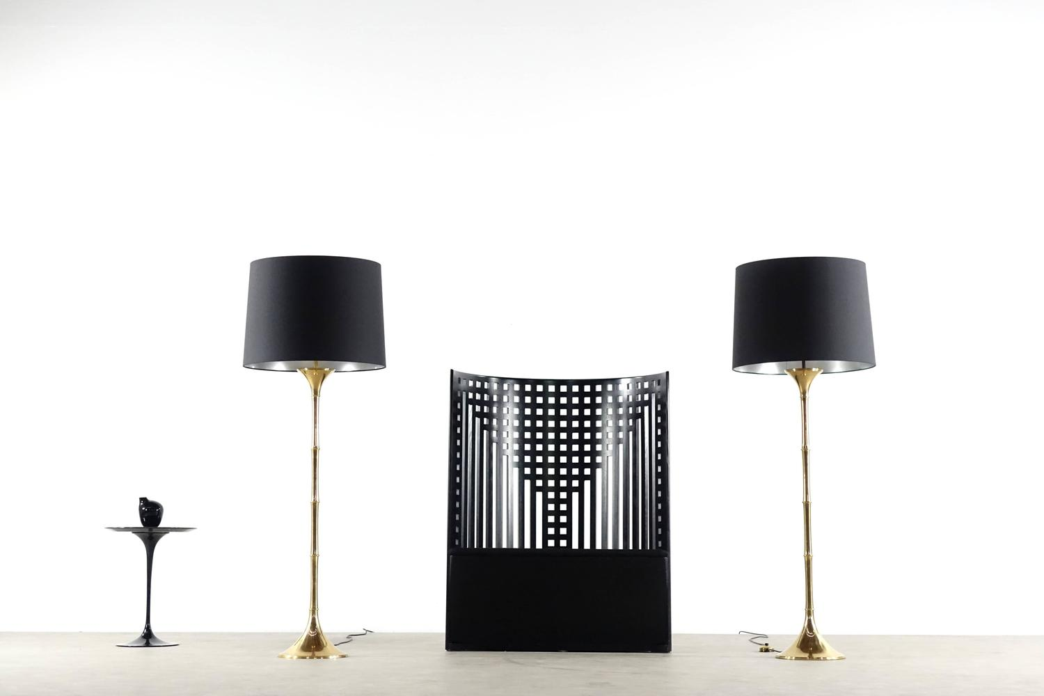 charles rennie mackintosh willow chair for cassina for sale at 1stdibs. Black Bedroom Furniture Sets. Home Design Ideas