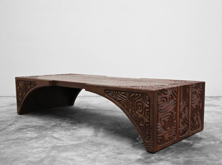 There are no words.