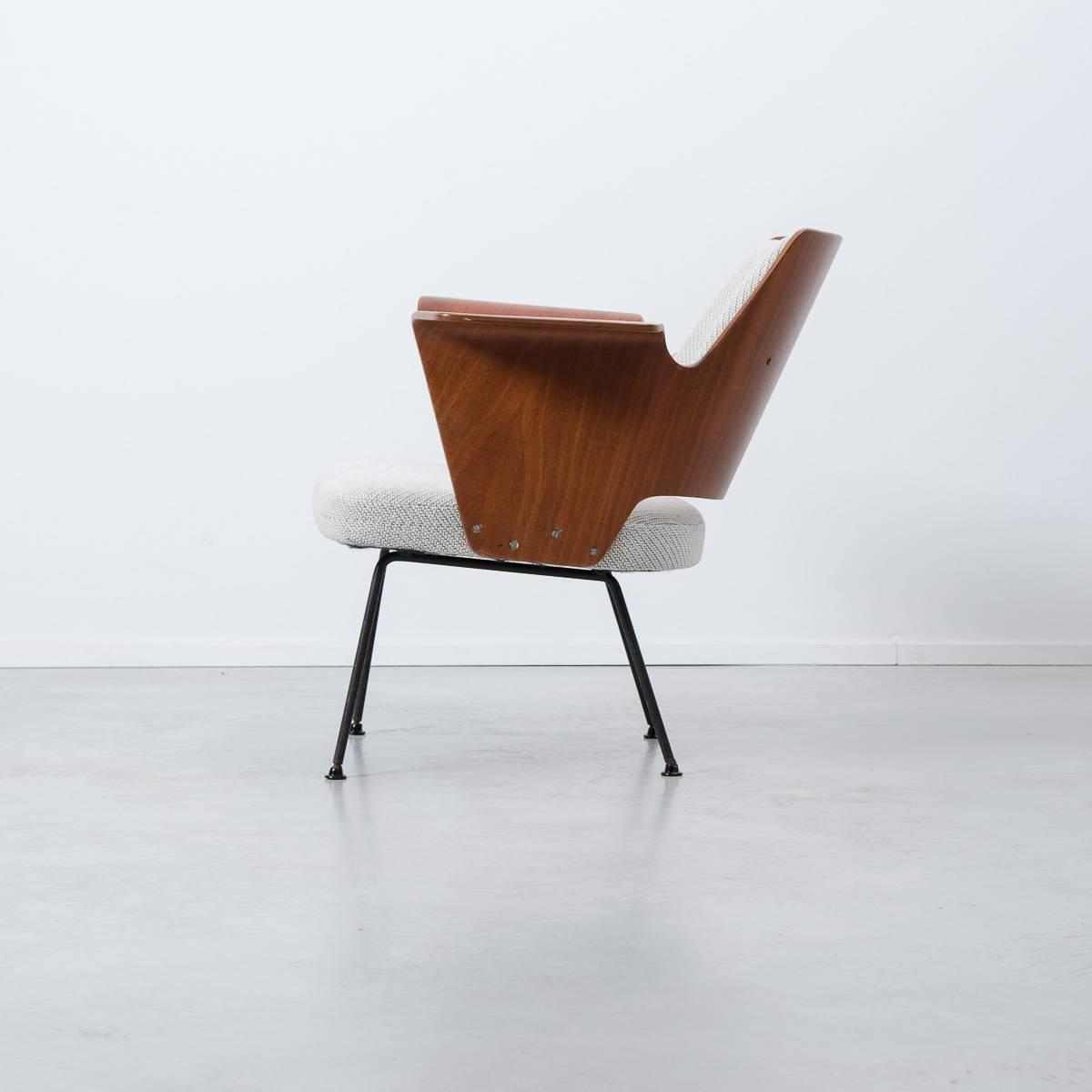robin day festival hall chair hille uk 1951 for sale at 1stdibs
