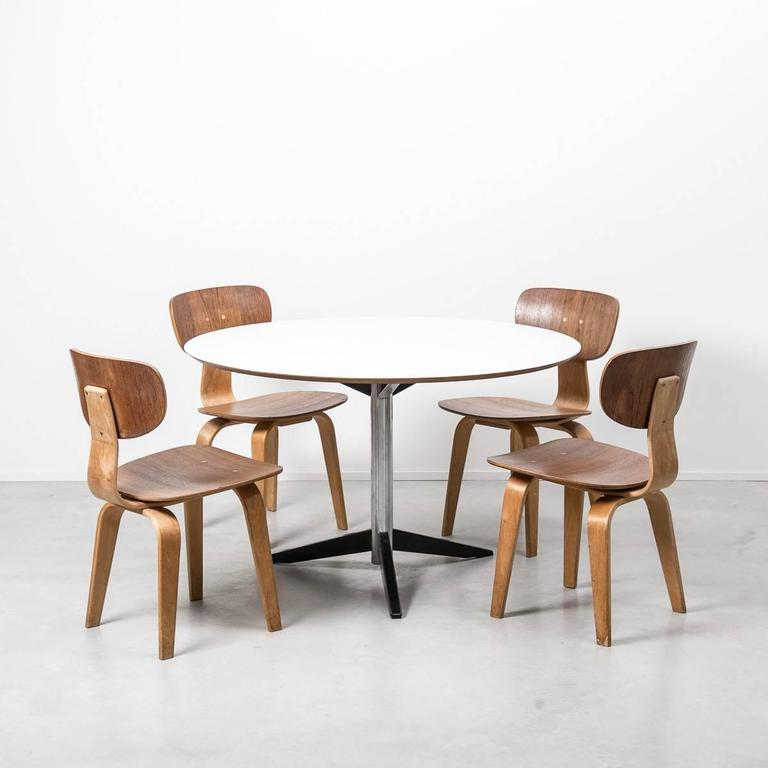 Image Result For Image Result For Round Coffee Table Mid Century Modern