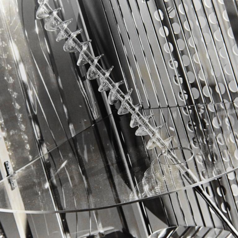 German László Moholy-Nagy Photography