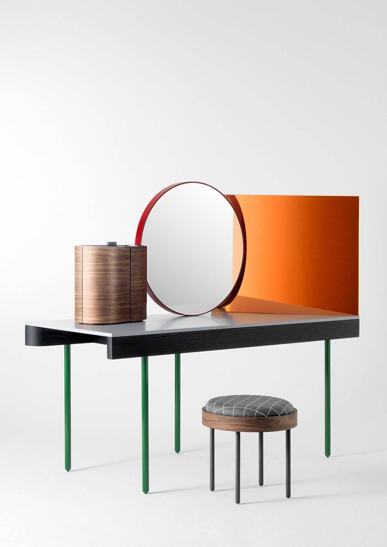 Doshi Lieven Chandlo Dressing Table 2