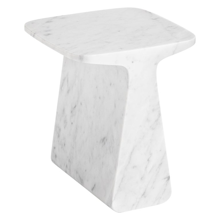 Adolfo Abejon 'Pura' Coffee Table