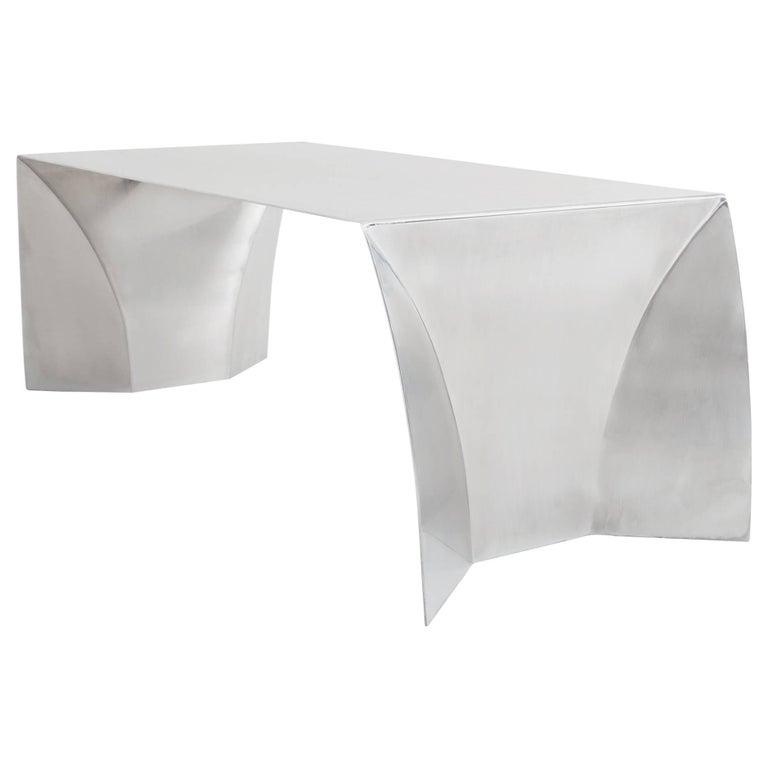 Adolfo Abejon Kate Coffee Table