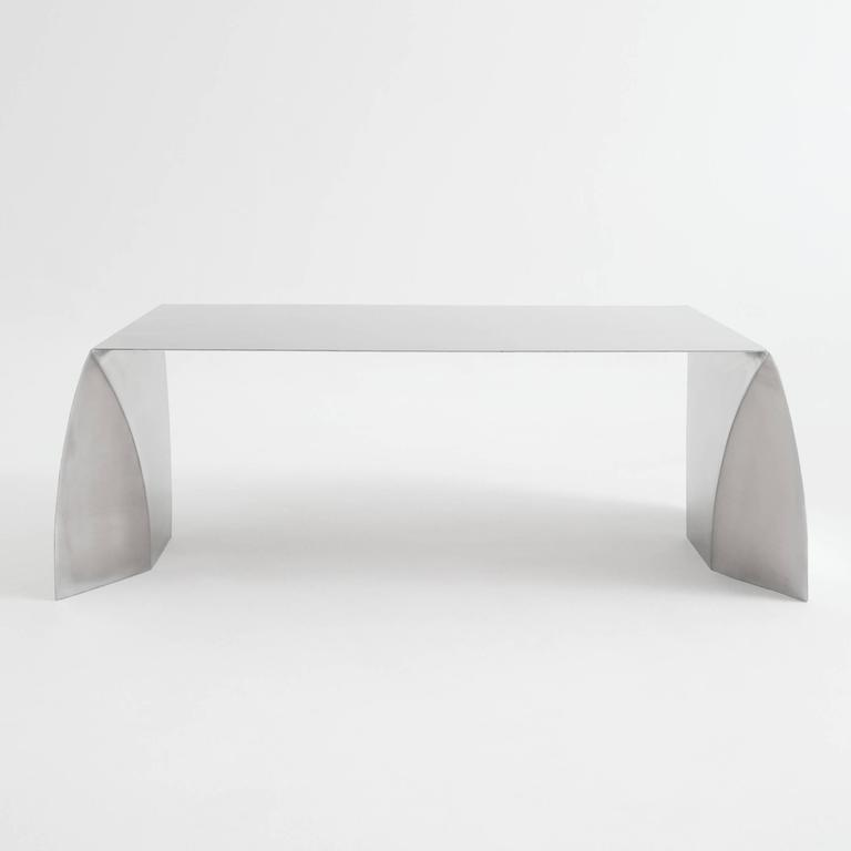 Adolfo Abejon Kate Coffee Table 2