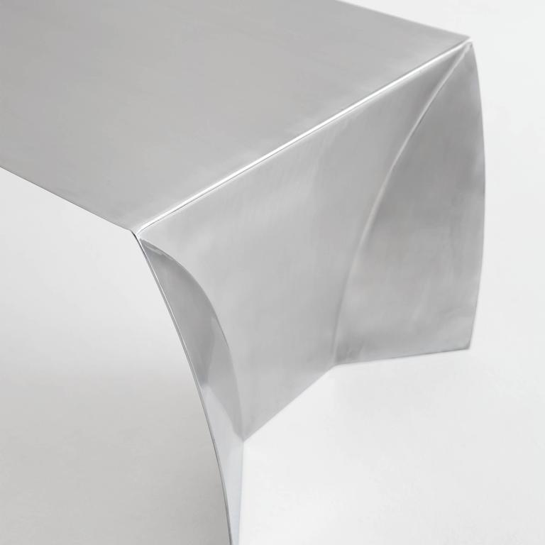Adolfo Abejon Kate Coffee Table 4