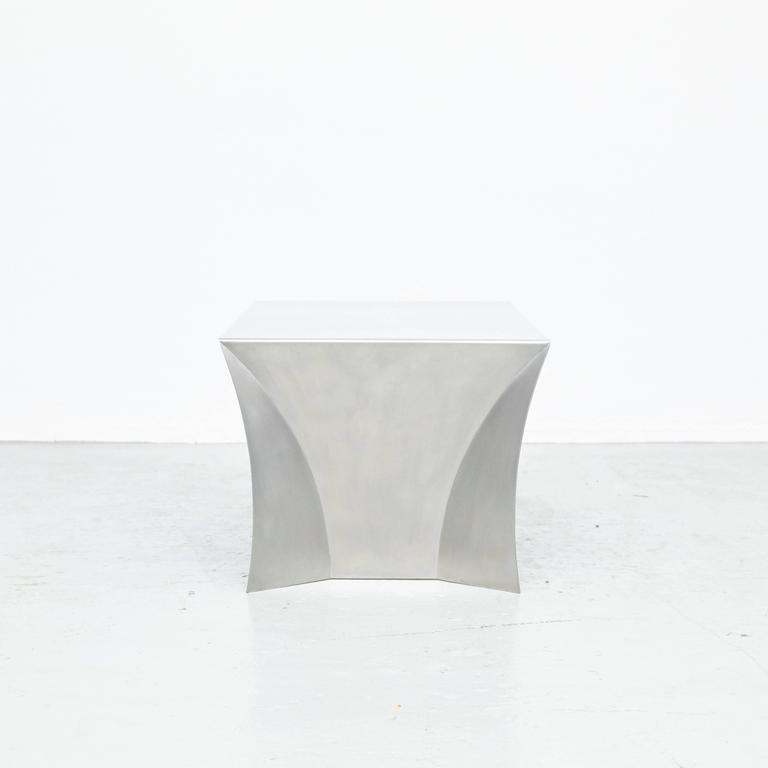 Adolfo Abejon Kate Coffee Table In Excellent Condition For Sale In Barcelona, Barcelona