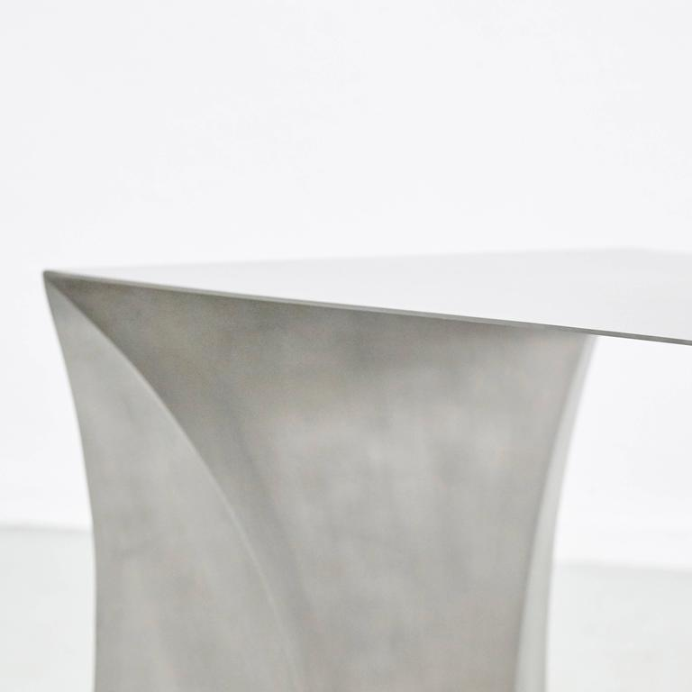 Adolfo Abejon Kate Coffee Table 8