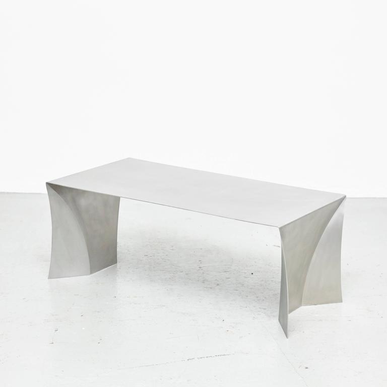 Adolfo Abejon Kate Coffee Table 3