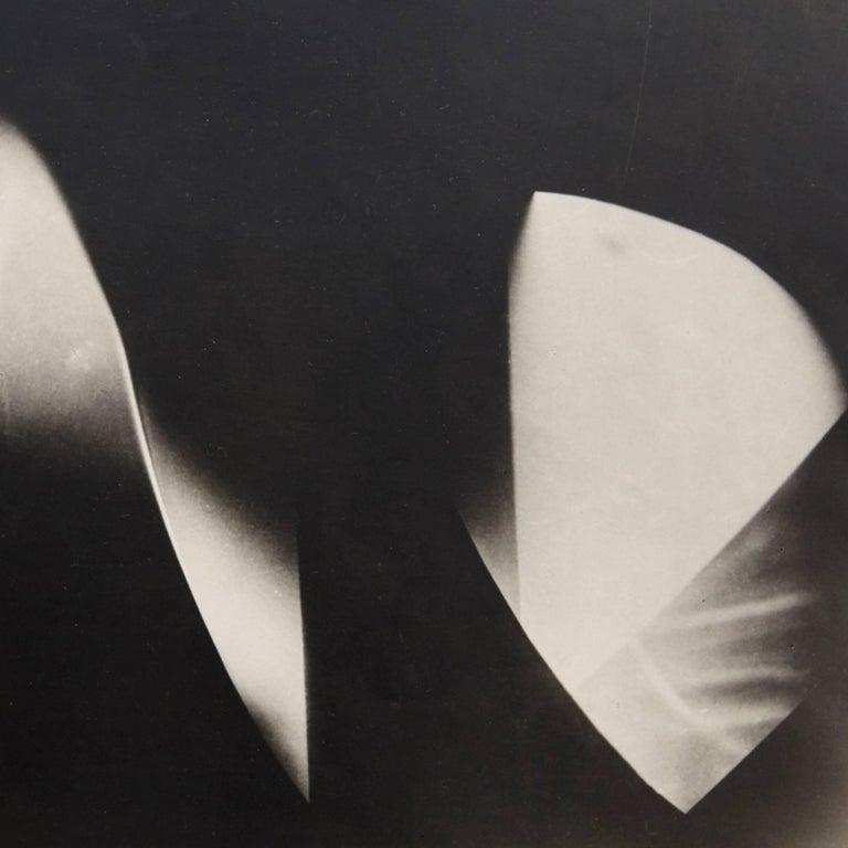 Mid-Century Modern Moholy-Nagy Photography