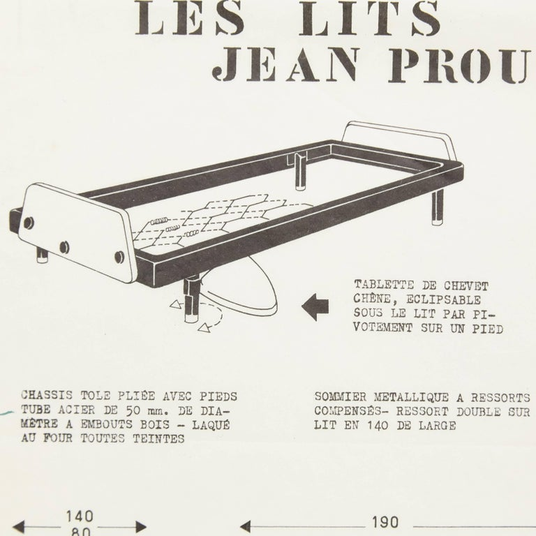 Booklet Print of the