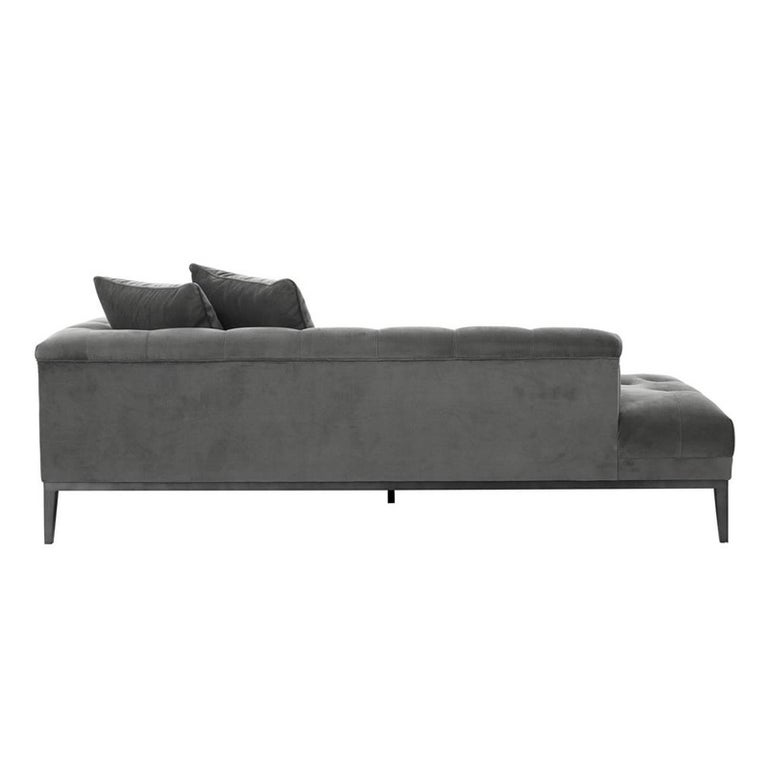office sofa bed. modren sofa office sofa bed grand corner right with granite grey fabric 3  bed inside office sofa bed o