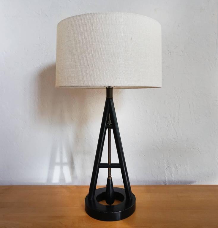 frames desk lamps - photo #36