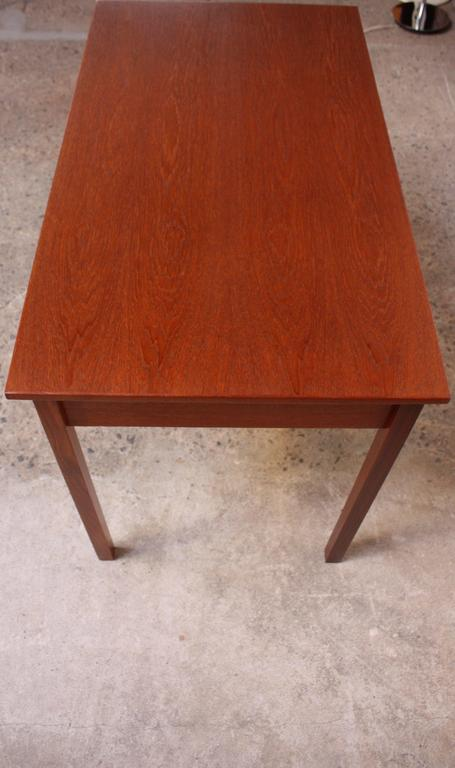 Wooton Desk For Sale