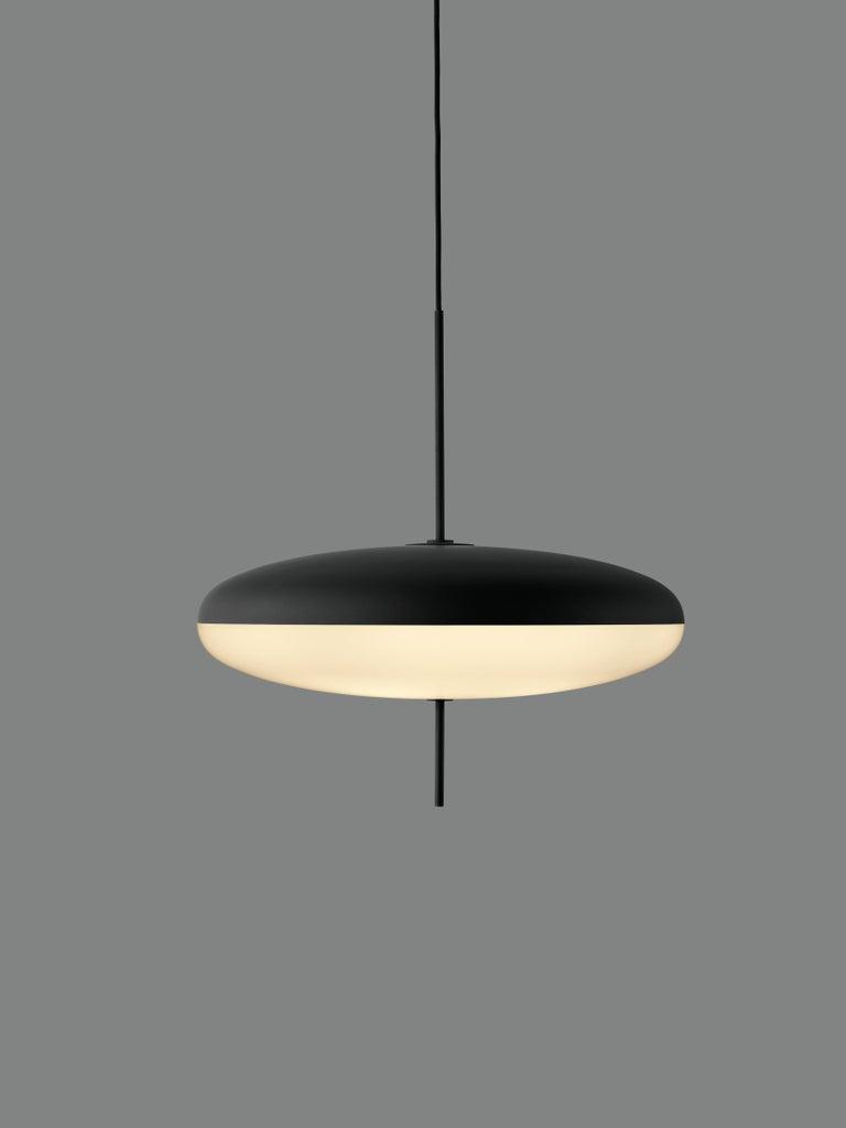 Gino Sarfatti Model No. 2065 Ceiling Light For Sale 2