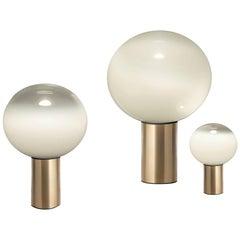 Mattheo Thun 'Laguna 26' Table Lamp for Artemide
