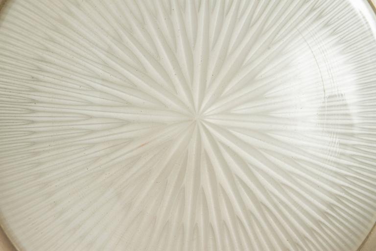1960s Sergio Mazza 'Gamma' Sconces for Artemide For Sale 2