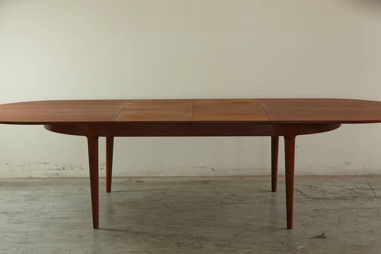 Teak Dining Room Chairs Teak Dining Room Furniture Rustic Small Teak Wood Dining Table In