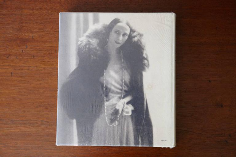 Modern Keith Money, Anna Pavlova: Her Life and Art, First Edition, New, Sealed, 1982 For Sale