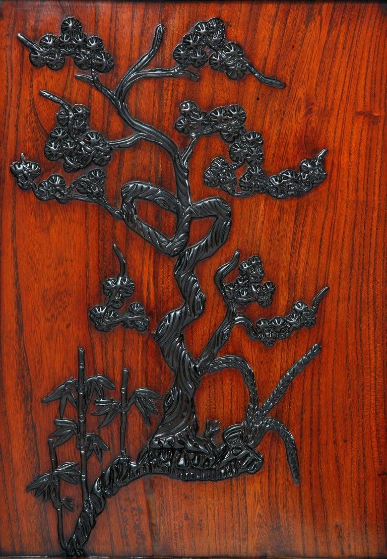 Rare Antique Chinese