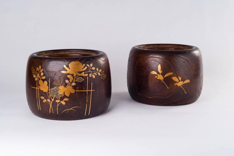 how to clean antique japanese lacquer