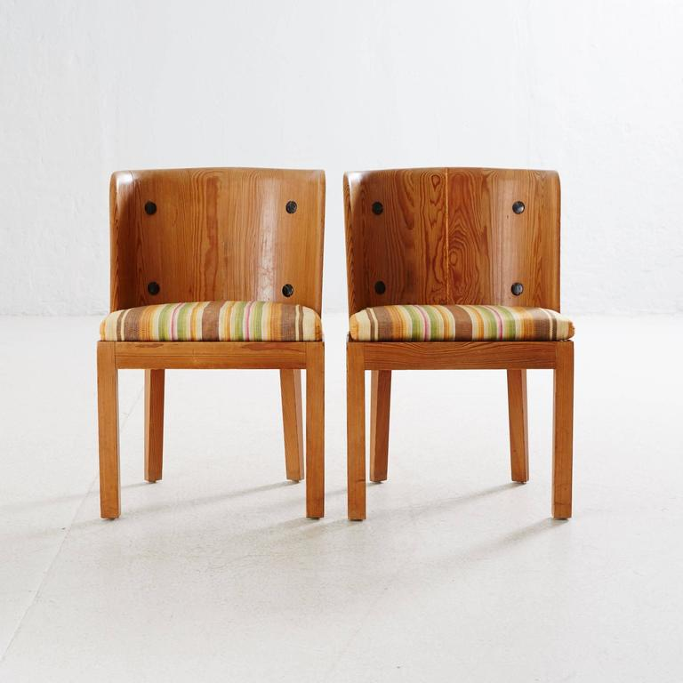 Axel Einar Hjorth.