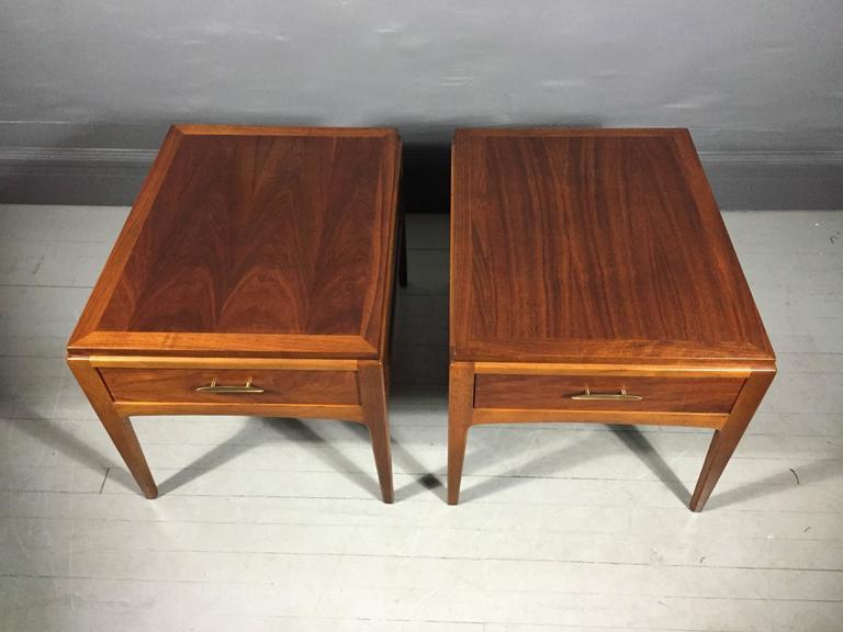 Lane Furniture 1960s Designs. Lane Furniture Altavista Virginia ...