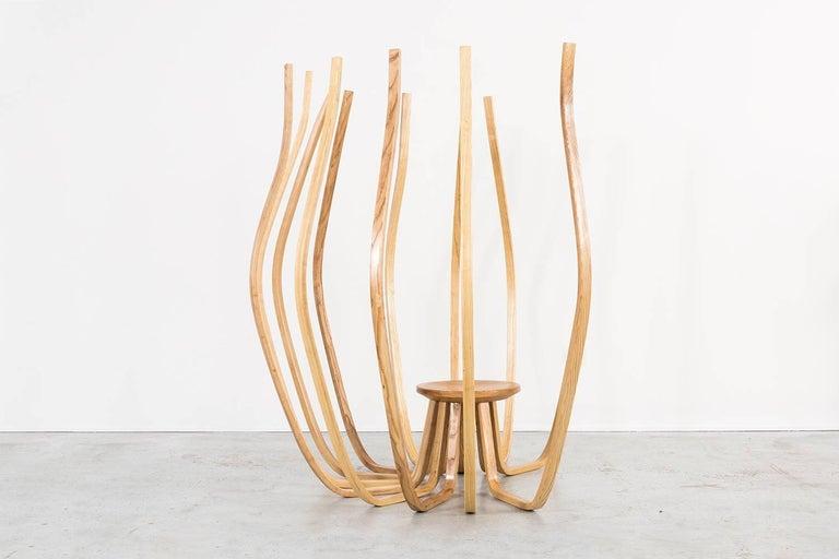 """Root"" by Clara Kim 2"