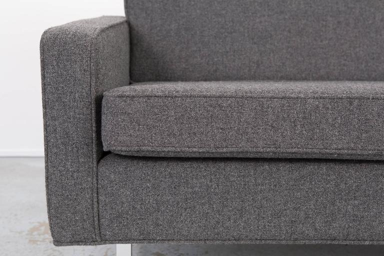 Thonet Sofa For Sale 1