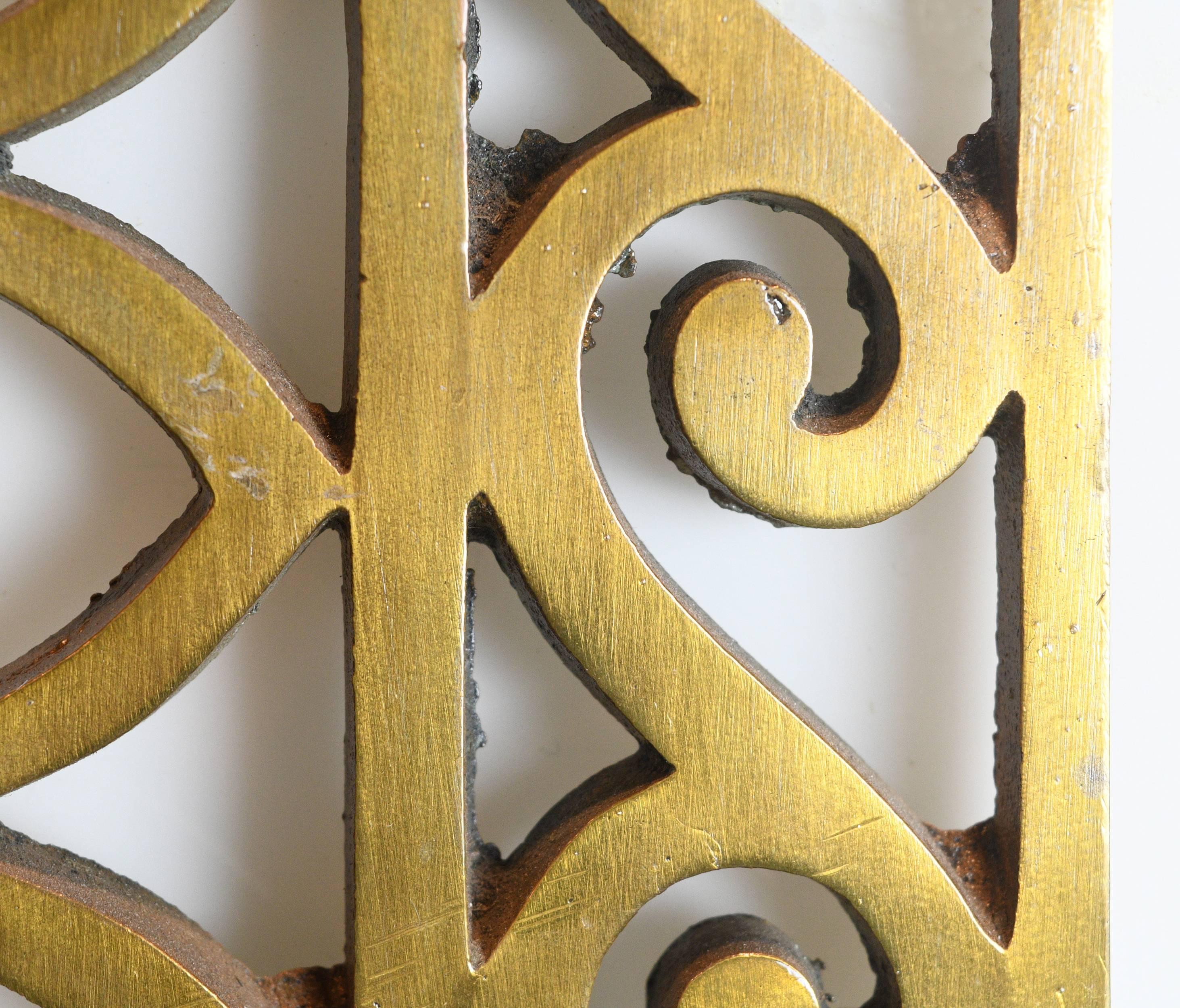 Amazing Decor Grates Wall Register Frieze - Art & Wall Decor ...