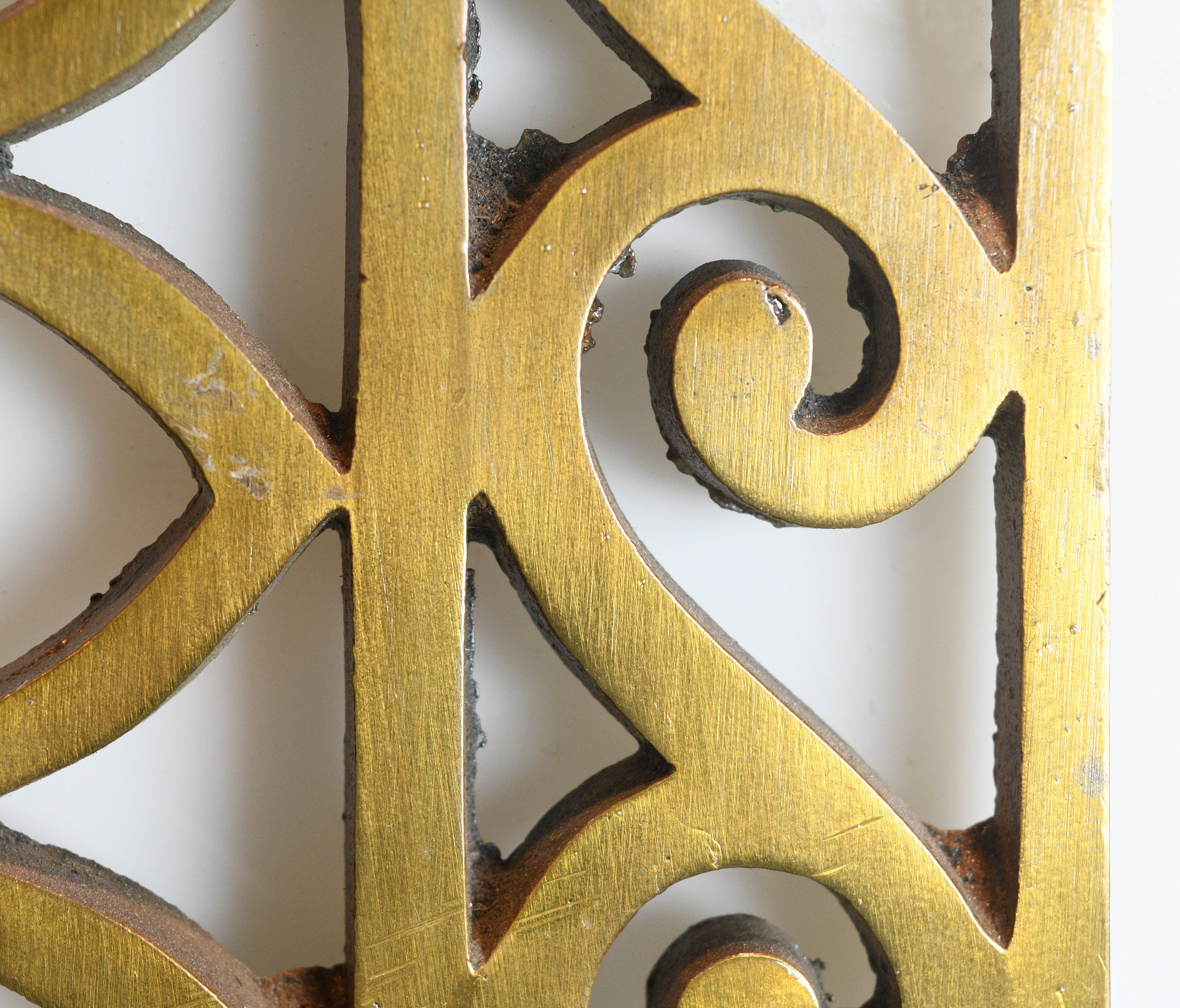 Amazing Decorative Wall Grates Mold - All About Wallart - adelgazare ...