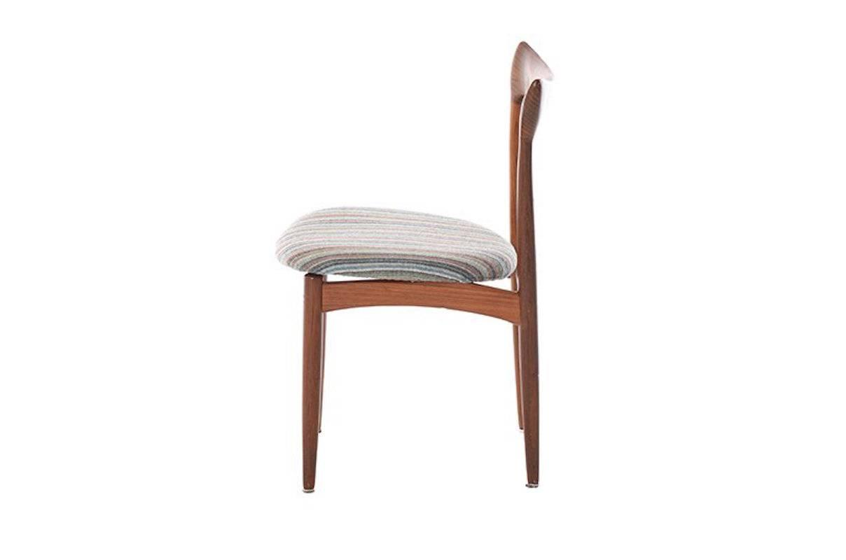 danish modern dining chairs for sale at 1stdibs