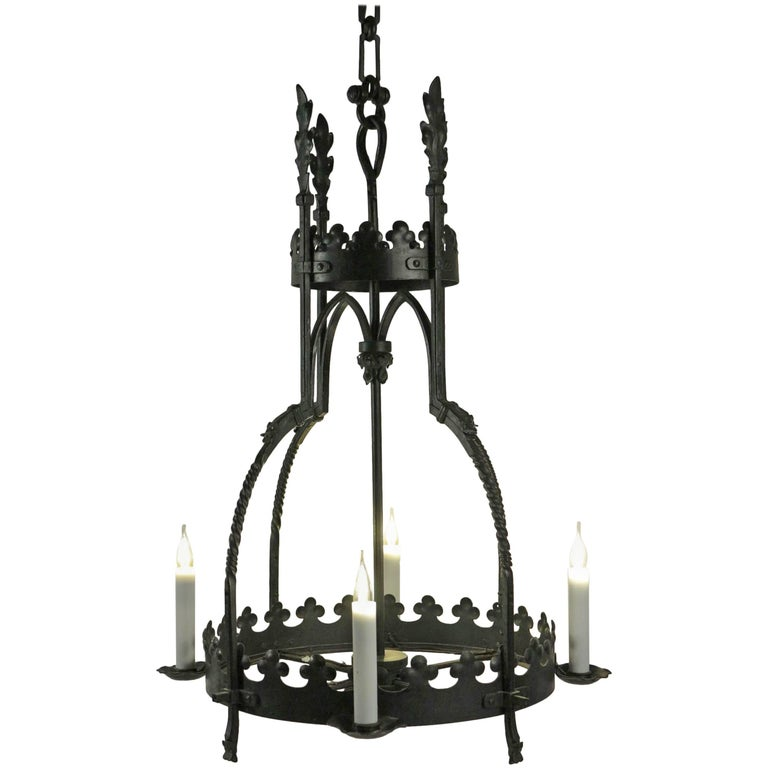 Hanging Lamp Gerrit Rietveld: Hanging Lamp In The Style Of Gerrit Rietveld For Sale At