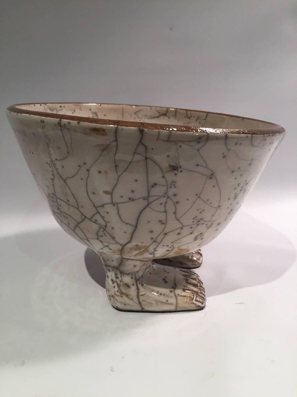 AN EGYPTIAN POTTERY BOWL , PREDYNASTIC PERIOD, CIRCA 4TH ... |Egyption Bowls