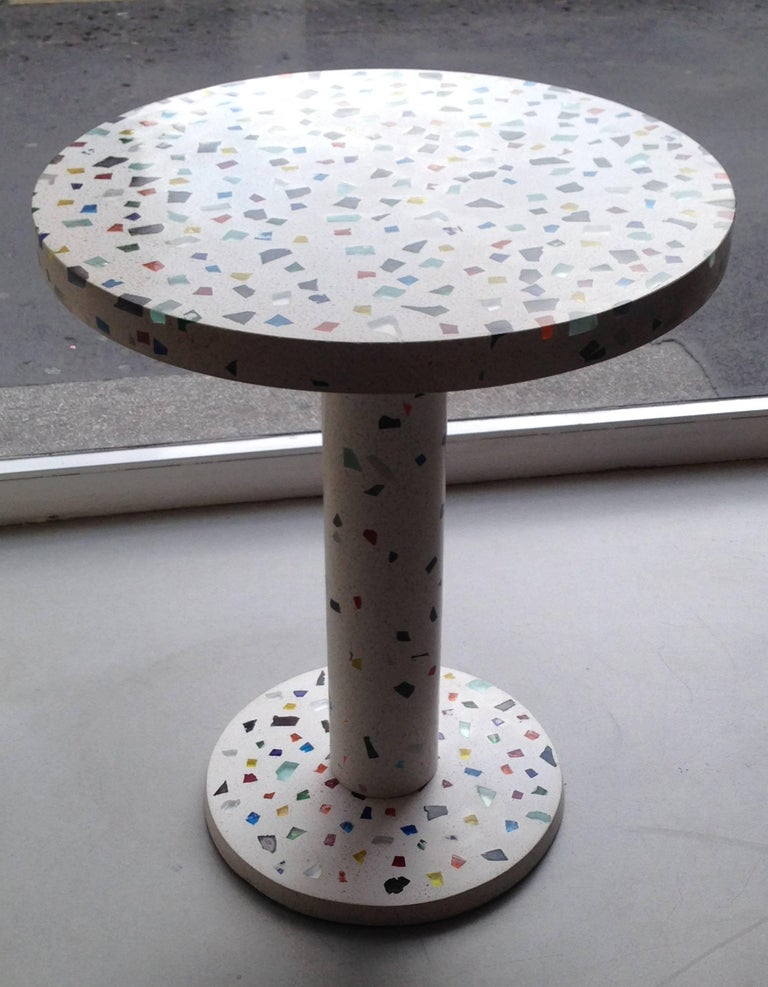 Kyoto round table (1983)
