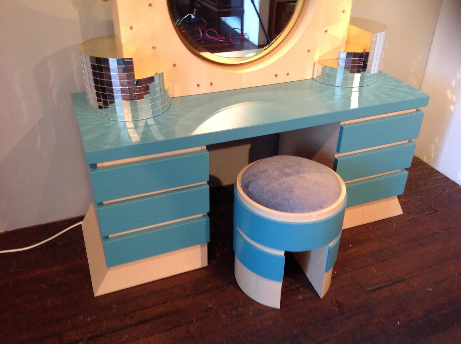 Plaza Vanity For Sale At 1stdibs